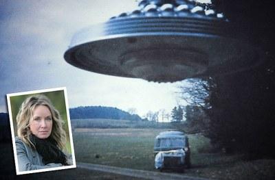 英國師奶「飛碟磁鐵」17度遇外星人4.jpg