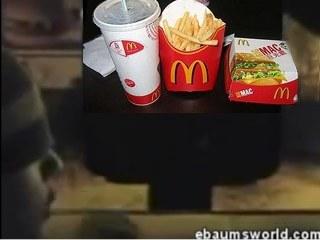 用RAP點餐 - 麥當勞 用RAP點餐.jpg