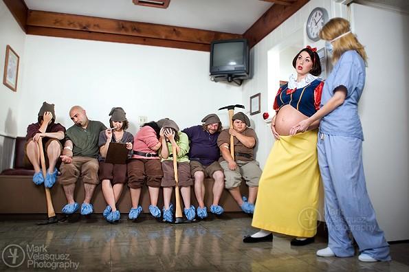 惡搞童話 攝影師 - 美國 惡搞童話 攝影師1.jpg