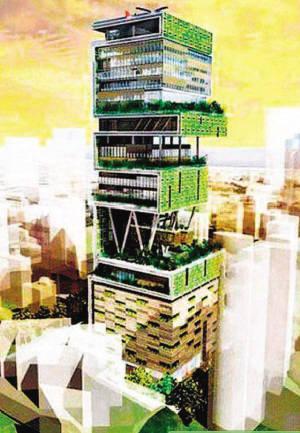 2010亞洲10大超級豪宅榜01.jpg
