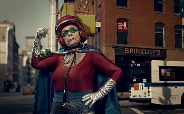 匈牙利 超人奶奶 - 匈牙利 超人奶奶 Frederika1.jpg