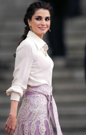 最美的王后拉尼婭02.jpg