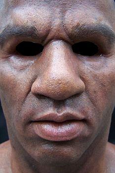 白人戴黑人面具搶劫 - 白人戴黑人面具搶劫 美國4.jpg