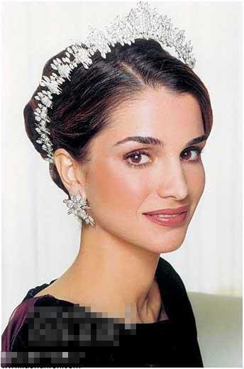 最美的王后拉尼婭11.jpg
