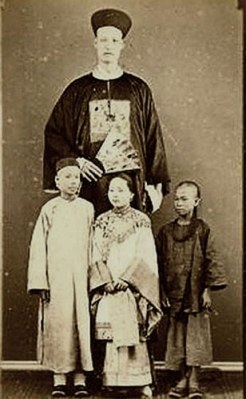 清朝巨人 第一高 詹世釵10.jpg