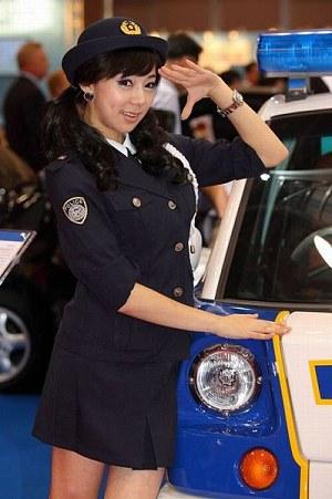 全球女警花 - 全球女警花魅力大PK5.jpg