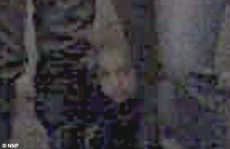 神秘鬼臉 英國 - 手機拍出 神秘鬼臉 英國2.jpg