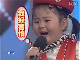 失控姐息影 - 莎莎 失控姐息影3.jpg