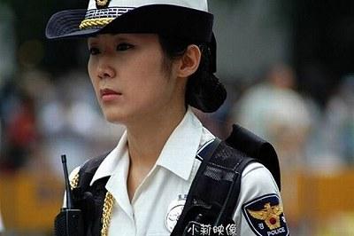 全球女警花 - 全球女警花魅力大PK20.jpg