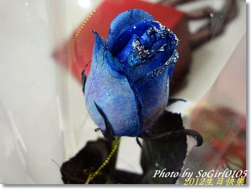 2012生日快樂