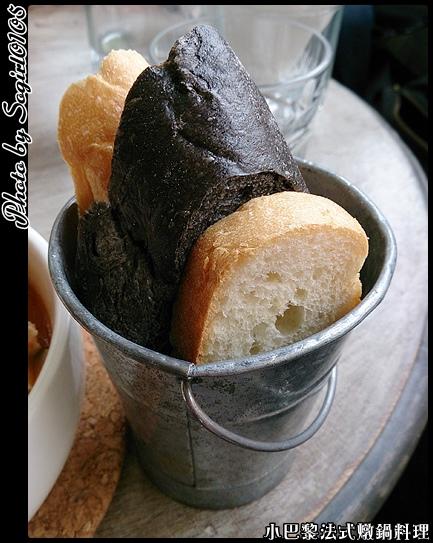 小巴黎燉鍋