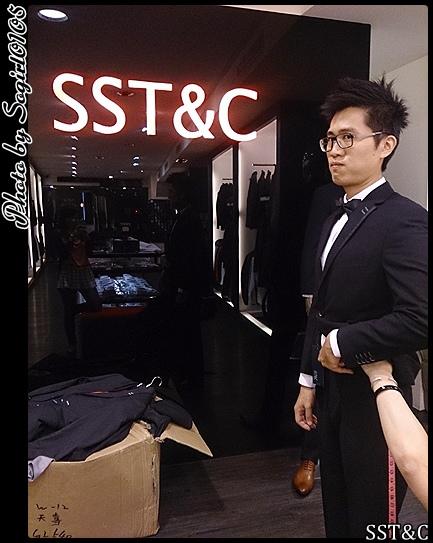 SST&C