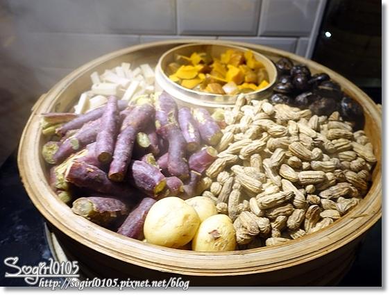 豐FOOD