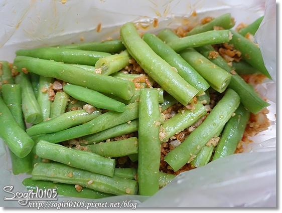 潮汕砂鍋粥
