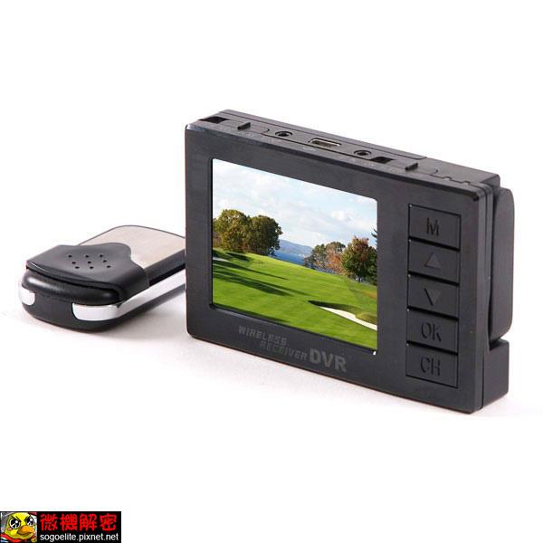 EcransDVR01-600x600