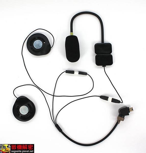 Mini USB喇叭麥克風X1.JPG