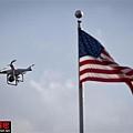 2013-12-30T202914Z_1_CBRE9BT1KWT00_RTROPTP_2_USA