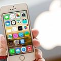 iphone_5s_apple_store_hero_01-1024x722-624x439