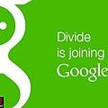 Divide_Google-624x367