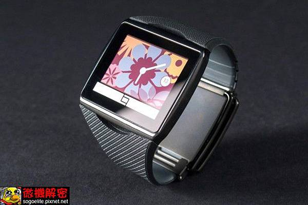 qualcomm-toq-face-angle-970x0-624x415