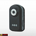 AEE-MD91-DVR-Smart-HD-Mini-DV-Camcorder-1