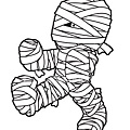 mummy-thumb-319x380-6400.jpg