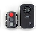 HD60 & HD50F & Z3.jpg