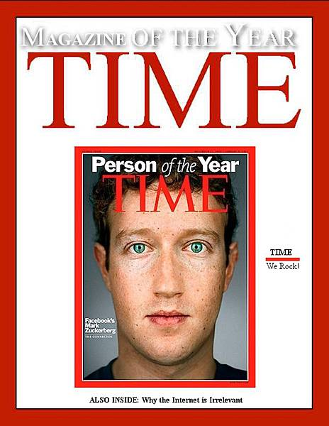 time-mag-of-year-cover.jpg