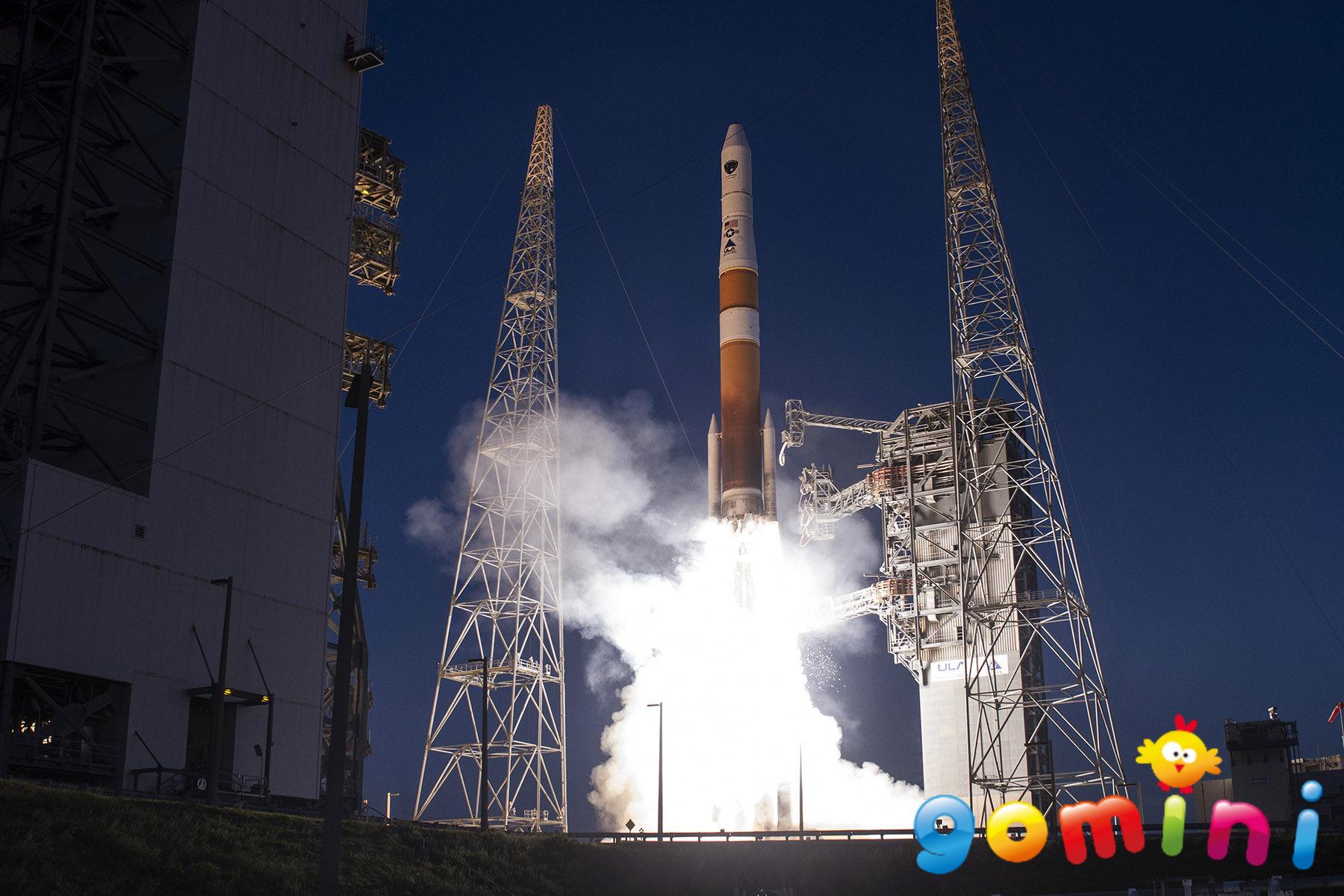 發射衛星.jpg