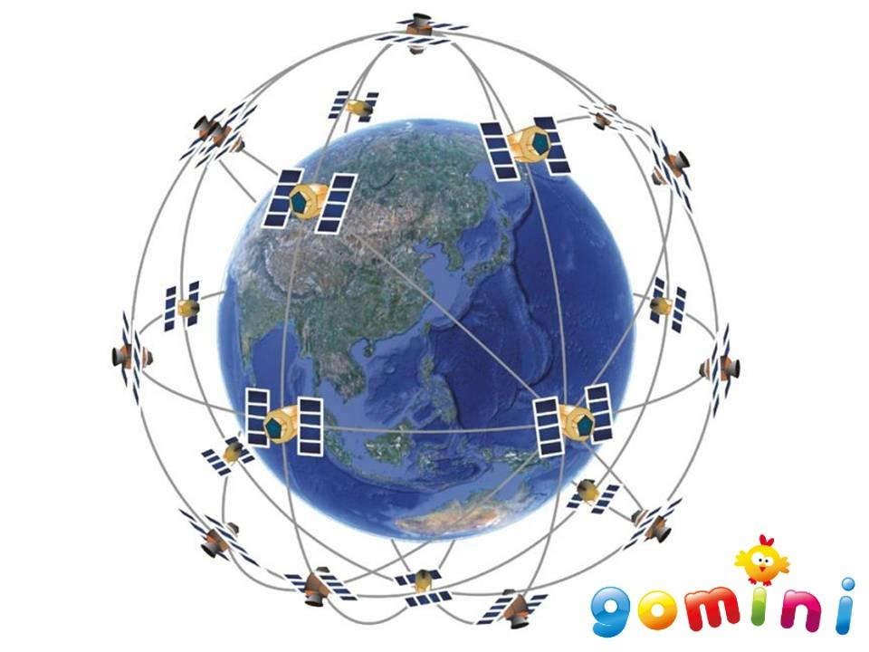 衛星分佈.jpg