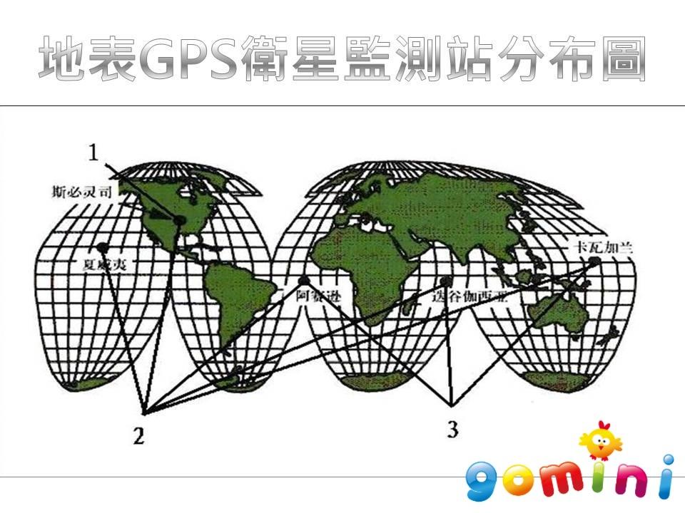 監測站分布圖.jpg