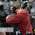 警察4.jpg