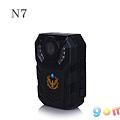 N7 1200x800部落格.png