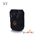 N7 800x800.png