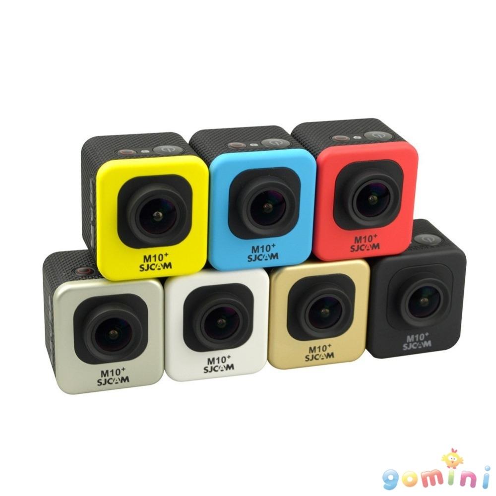 SJCAM-M10-Series-M10-M0-WIFI-M10-Plus-2K-Video-Resolution-Mini-Action-Camera-Waterproof-Camera.jpg