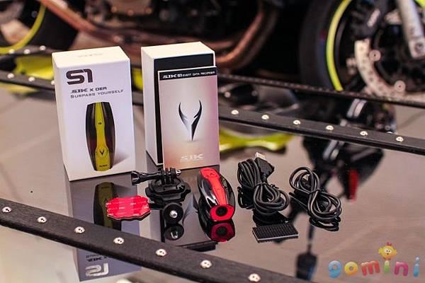 mobile01-13.jpg
