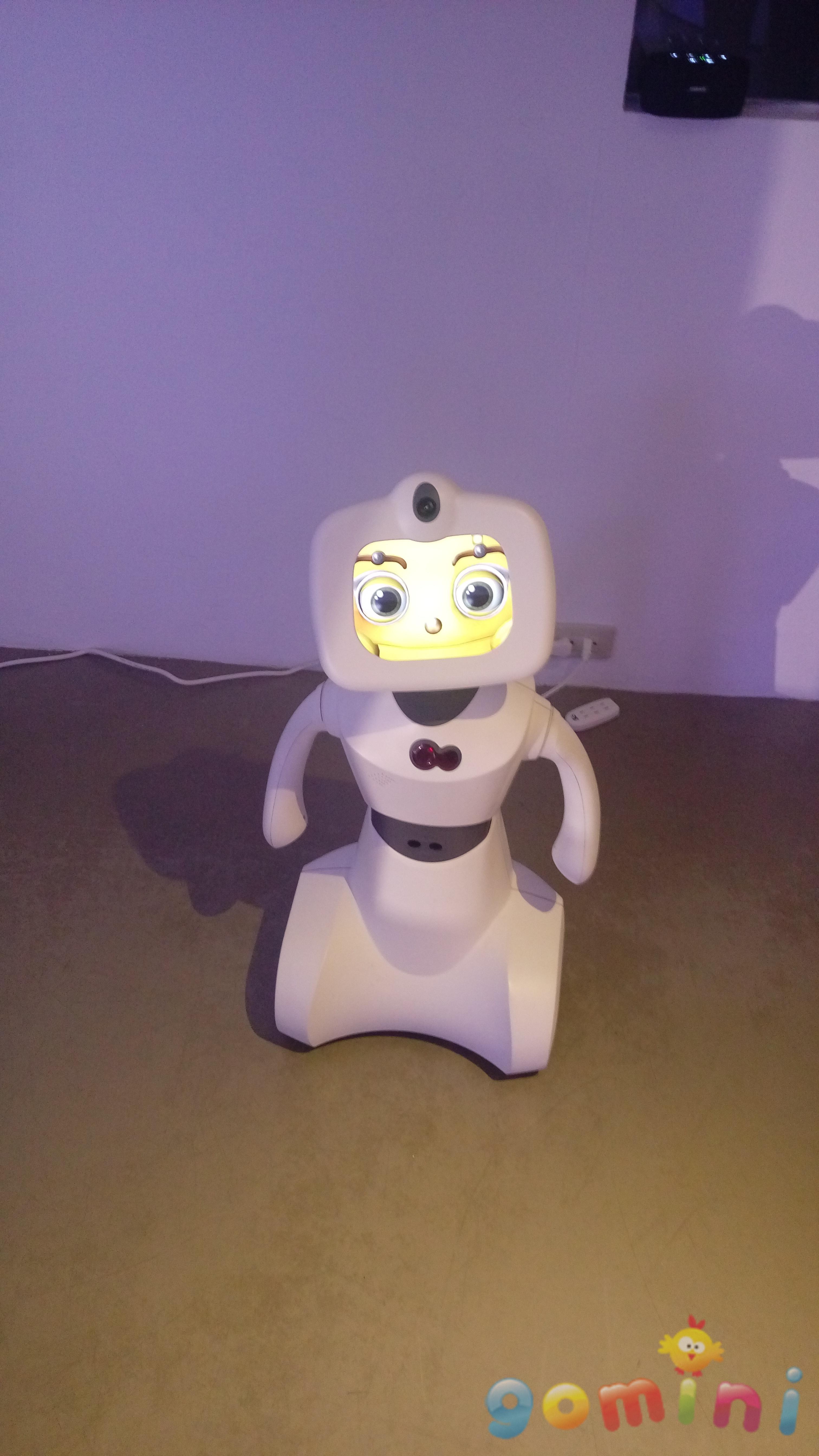 智慧型機器人.jpg