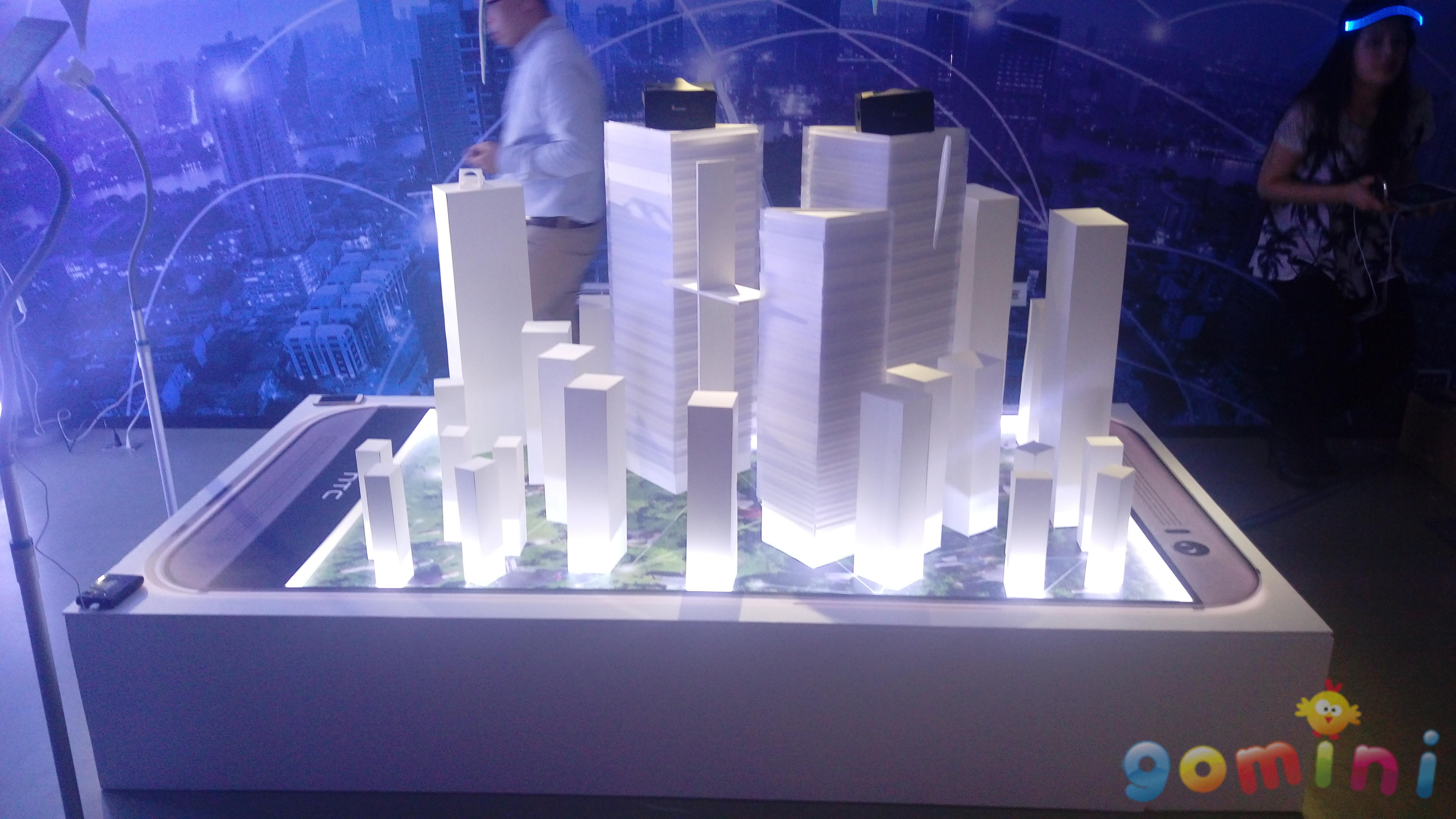 智慧城市概念建築.jpg