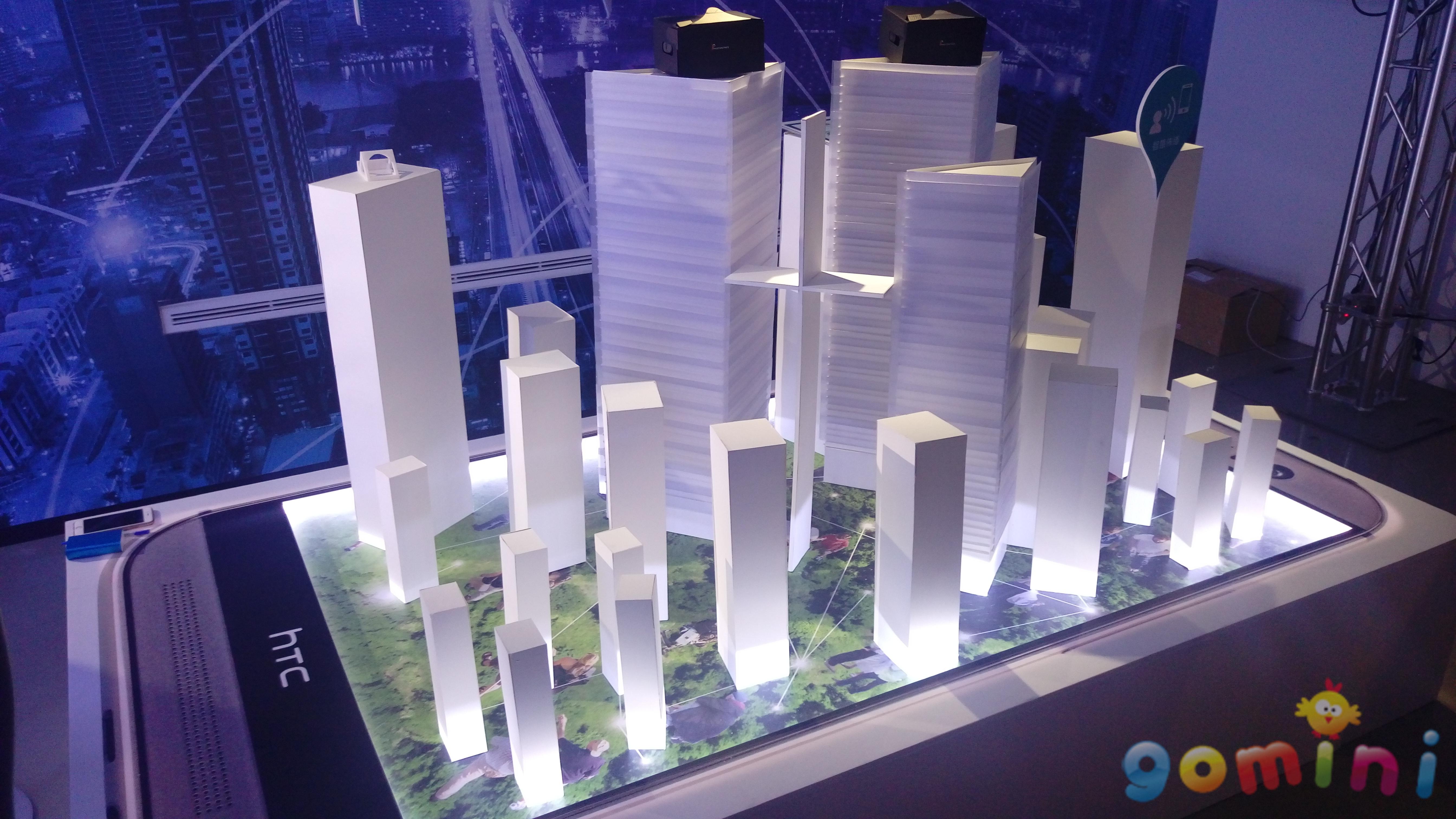 智慧城市概念建築2.jpg