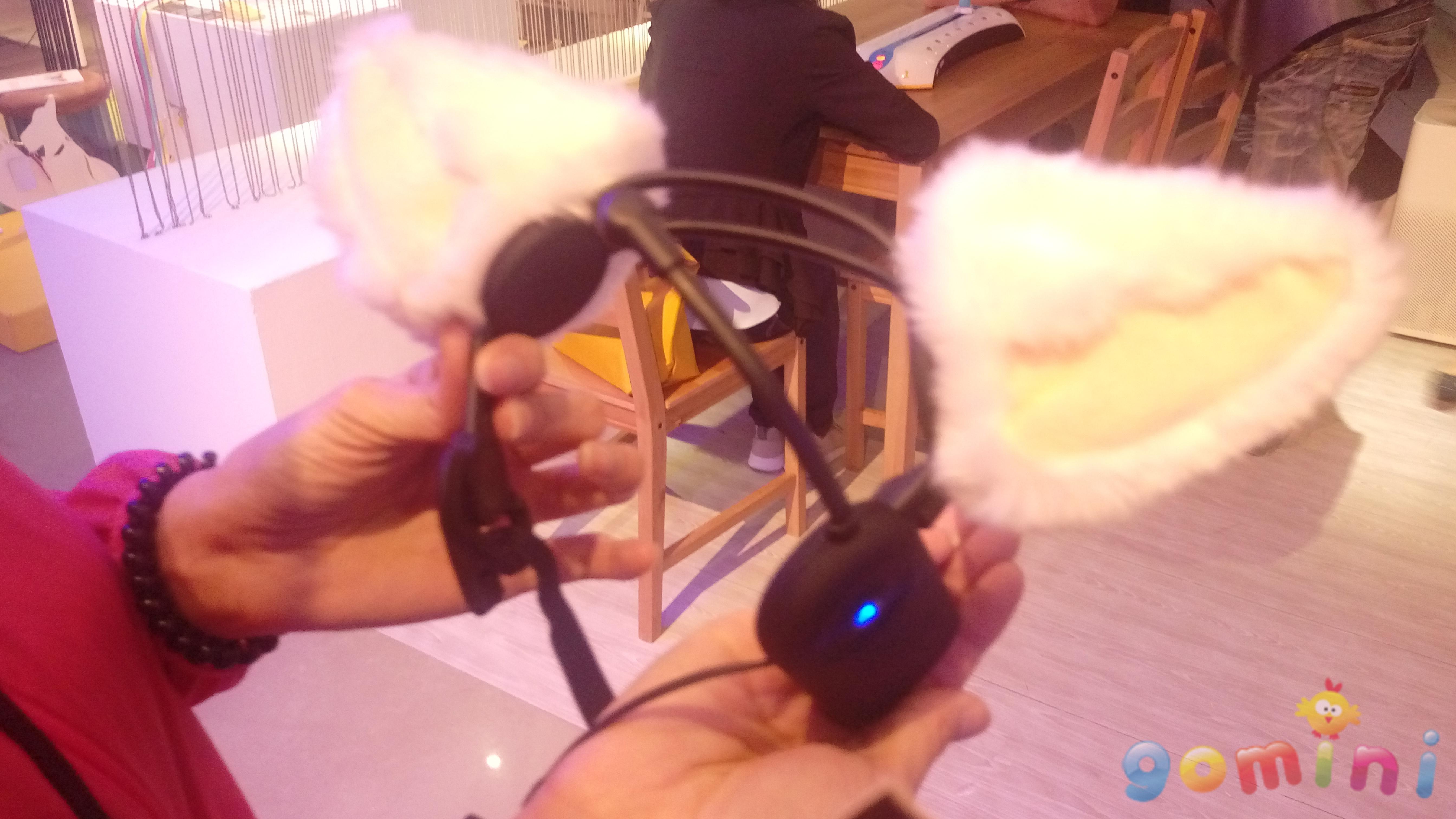意念控制貓耳朵.jpg