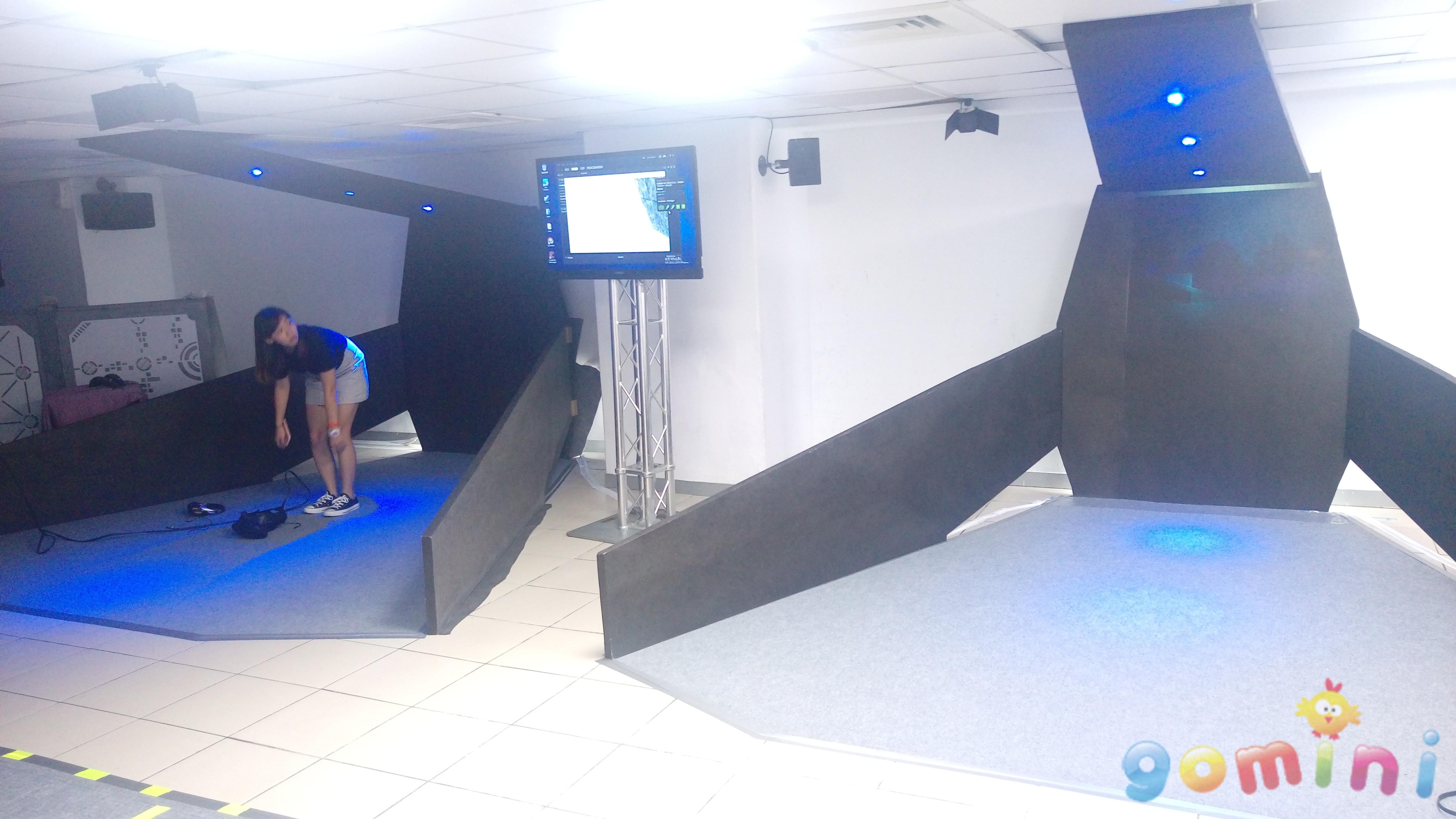 VR體驗區3.jpg