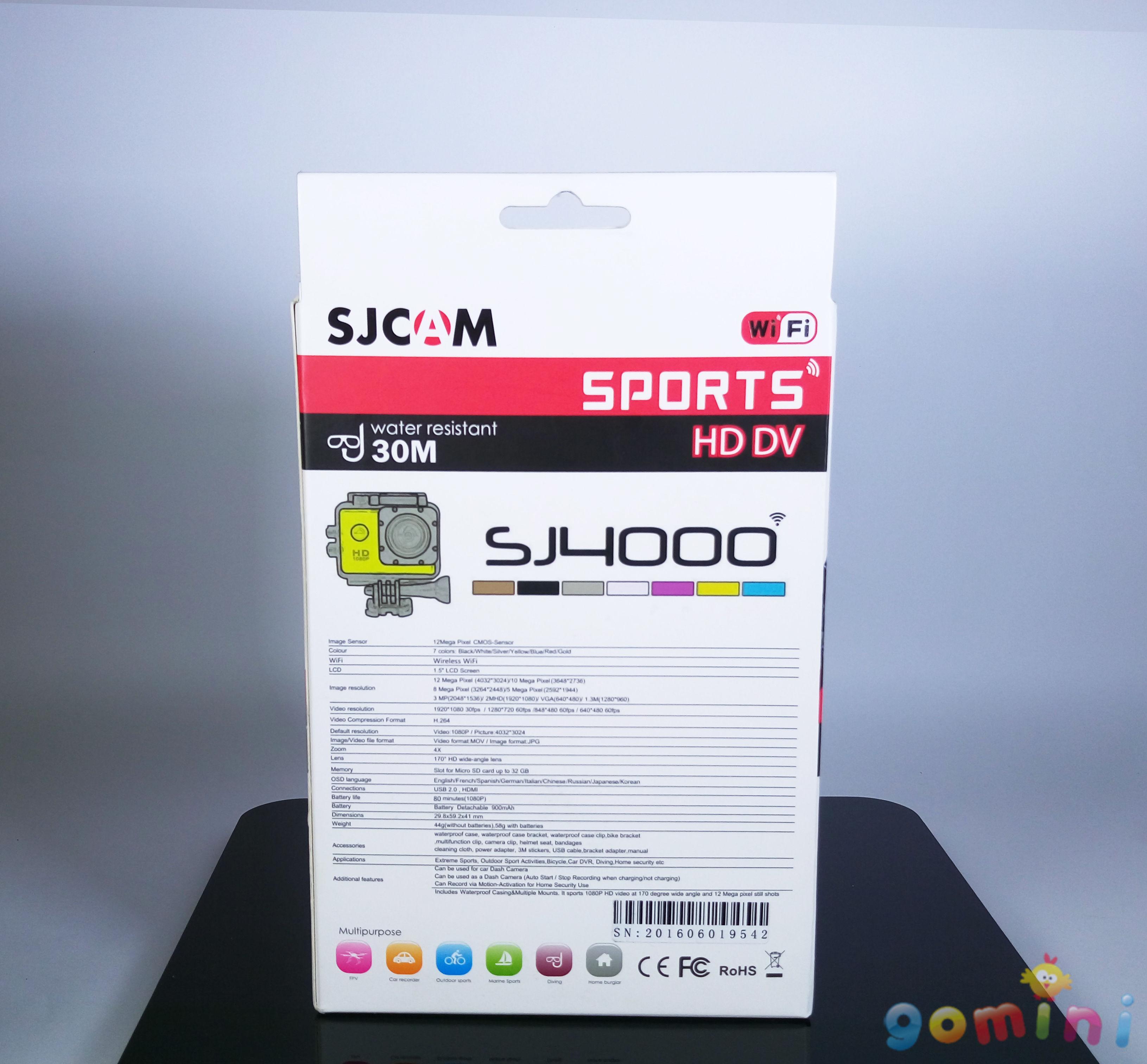 SJ4000 產品外殼(背面).jpg