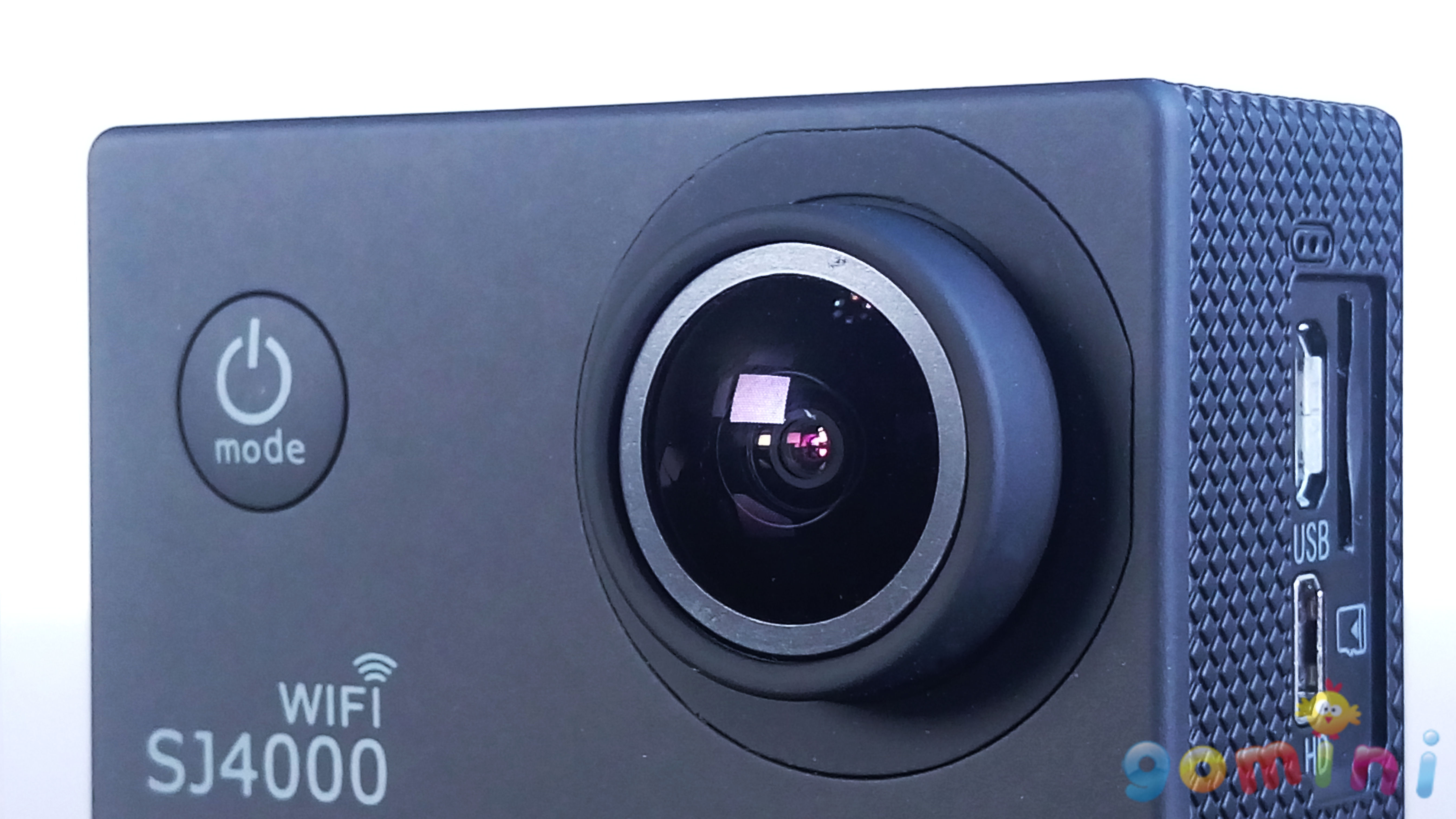 SJ4000 WIFI鏡頭近拍.jpg