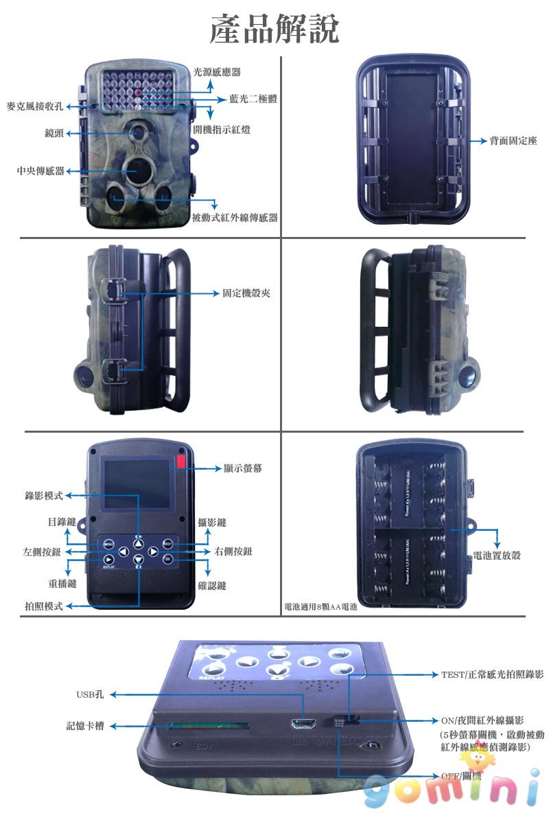 RD1000 商品解說圖.jpg