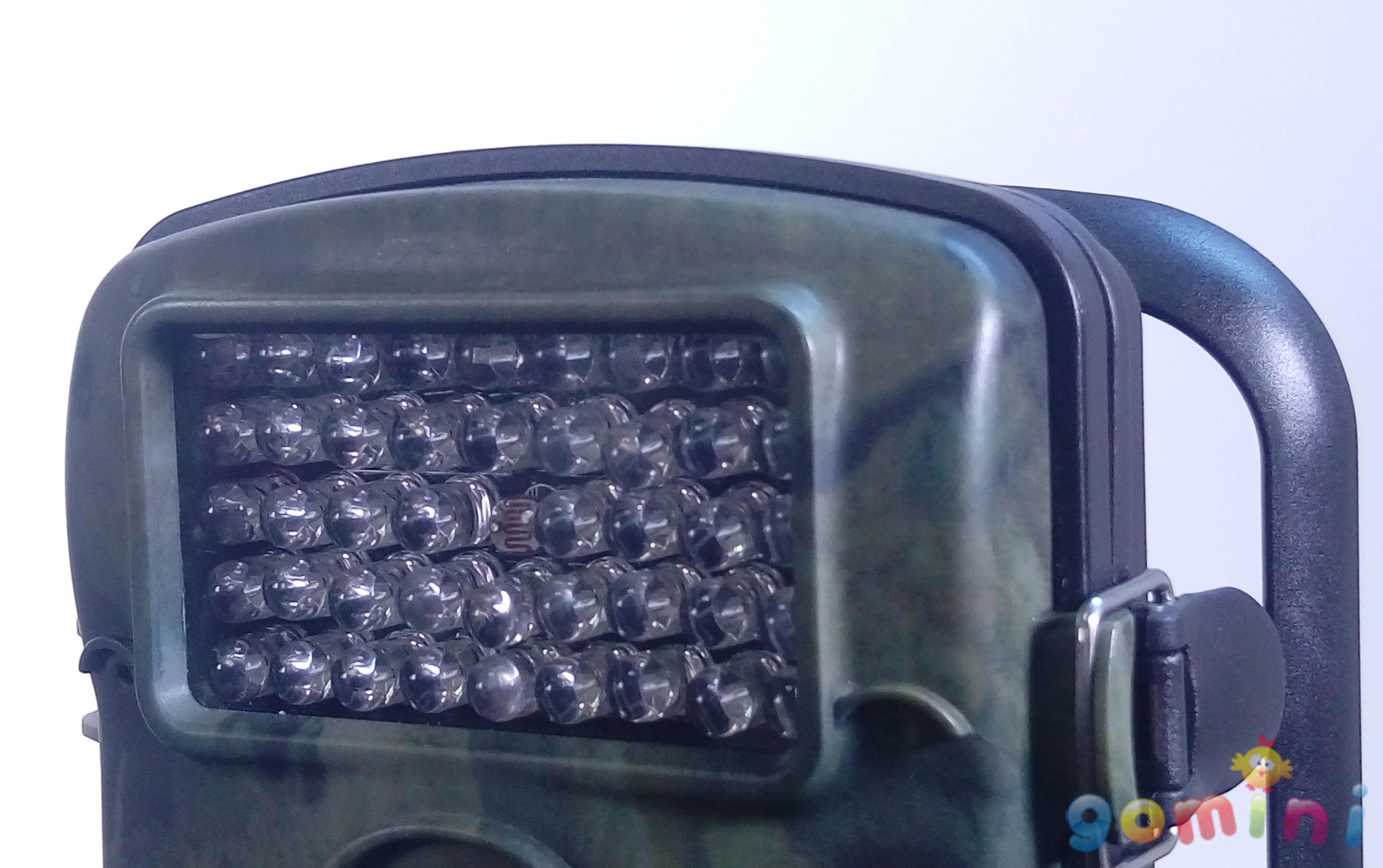 RD1000 閃光燈特寫照.jpg