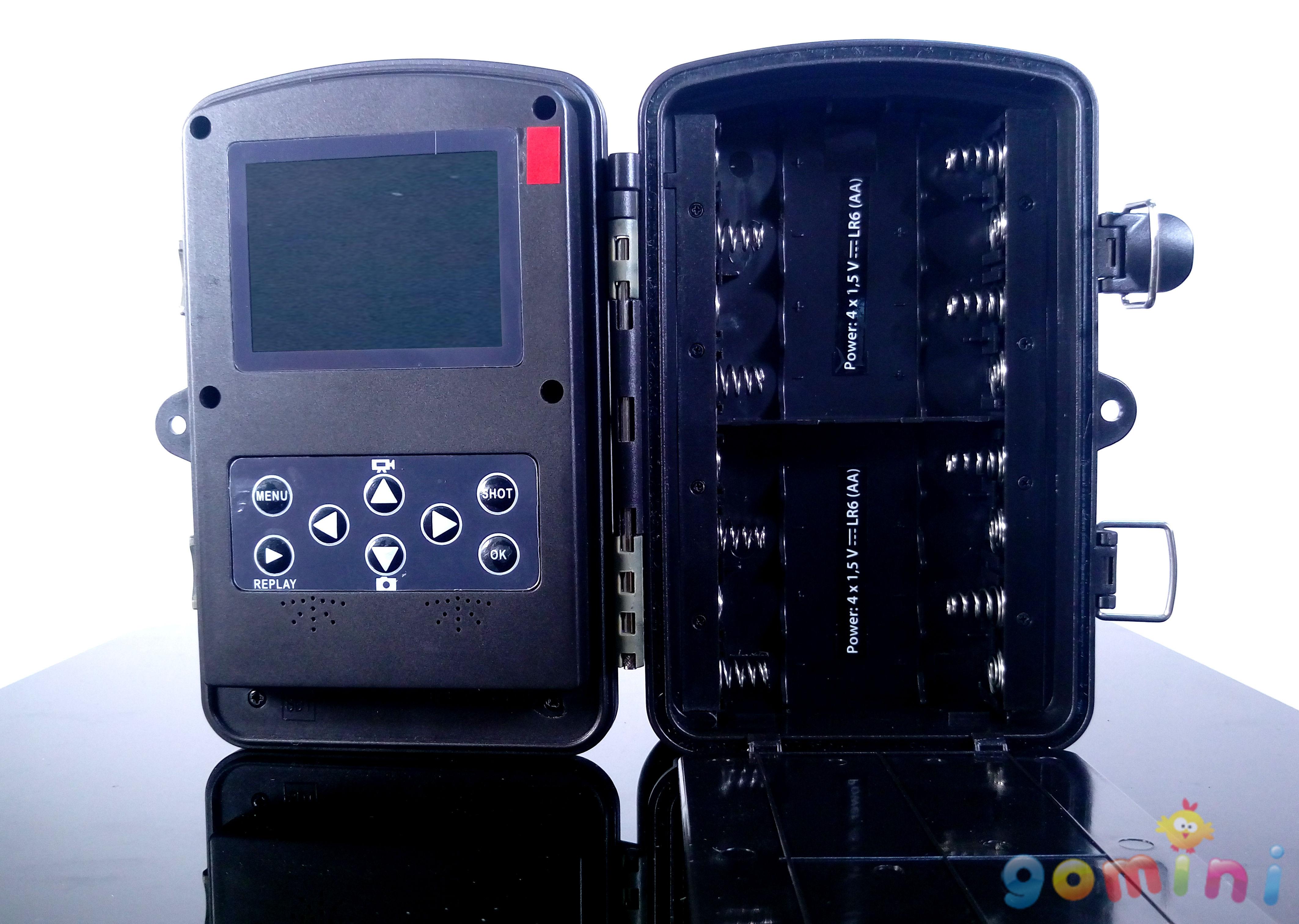 RD1000 開啟電池照(AA電池內照).jpg
