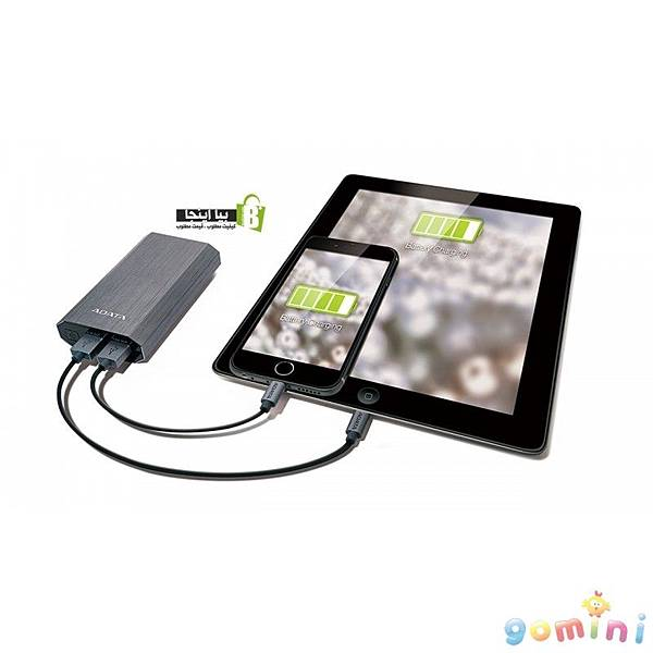 adata-a10050-power-bank-10050-mah-.jpg