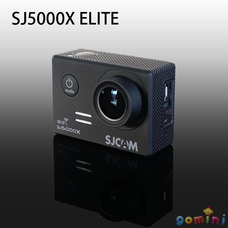 SJ 5000 Elite 產品主圖.jpg
