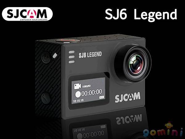 SJ6首圖.jpg