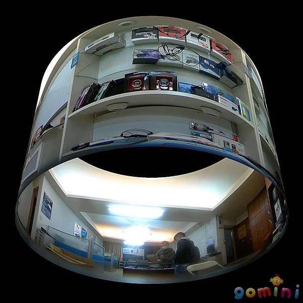 圓柱拍照.jpg